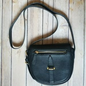 FOREVER 21 saddlebag